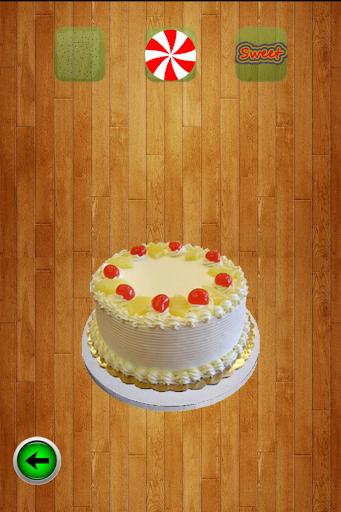 Best Cake Images Download : Download Best Cake - Bakery Maker for PC