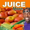 Juice More icon
