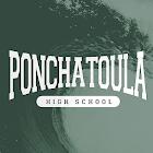 Ponchatoula High School icon