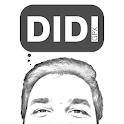 DidiGPX icon