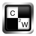 Crosswords Puzzle icon
