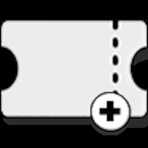 TickAdd 購物 App LOGO-APP試玩