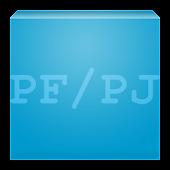 CPF/CNPJ Tester