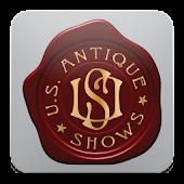 U.S. Antique Shows