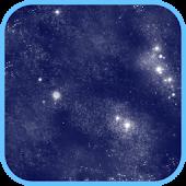 Twinkling Stars Free LWP