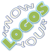 Know Your Logos Quiz
