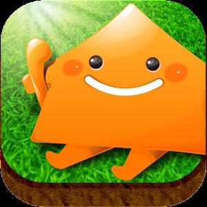 樂屋網:房屋買賣租行動即時搜 工具 App Store-愛順發玩APP