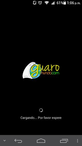 GuaroMundo