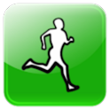 Learn To Run (No ADS) icon