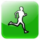 Learn To Run (keine ADS) icon
