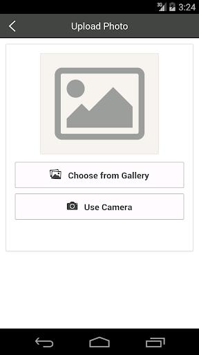 玩媒體與影片App|Cloud Photo Gallery免費|APP試玩