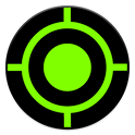 GPS Fix 2.0 icon
