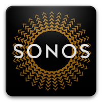 Sonos Controller for Android 6.0.1