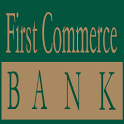 First Commerce_Mobile icon