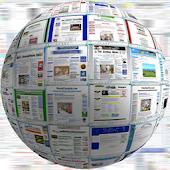 Honduras Daily Newspapers