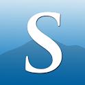 Sierra Star/ Sierrastar.com icon