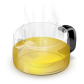 The Tipsy Teapot (free)