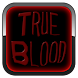 True Blood Central by Eureka