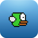 Floppy Bird Champ icon