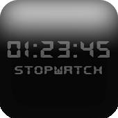 MyStopwatch