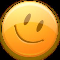 Text Emoticons 1.2.1