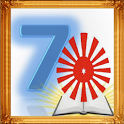 Brahmakumaris 7 Day Course icon