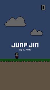 Jump Jim