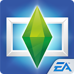 The Sims 4 Gallery 1.1.0 Apk