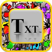 SMS Group Messaging E2 - DE