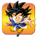 Dragon Ball (Full Video) icon