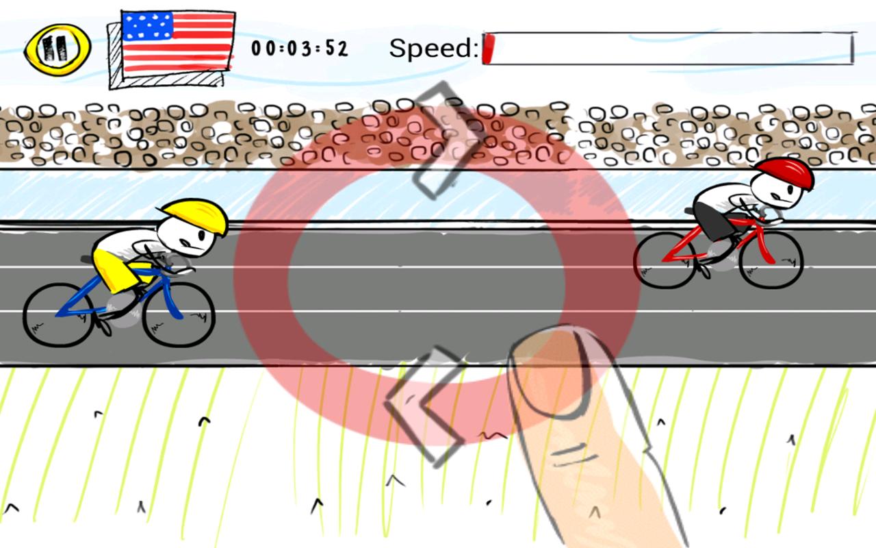 google doodle games play online