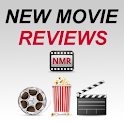 New Movie Reviews logo