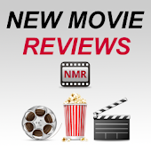 New Movie Reviews