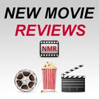 New Movie Reviews 1.48