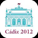 Casa de Iberoamérica de Cádiz