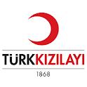 Kızılay İlk Yardım logo