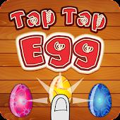 Tap Tap Egg