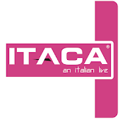 Itaca Ceramic Pvt. Ltd.