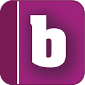 bibs icon