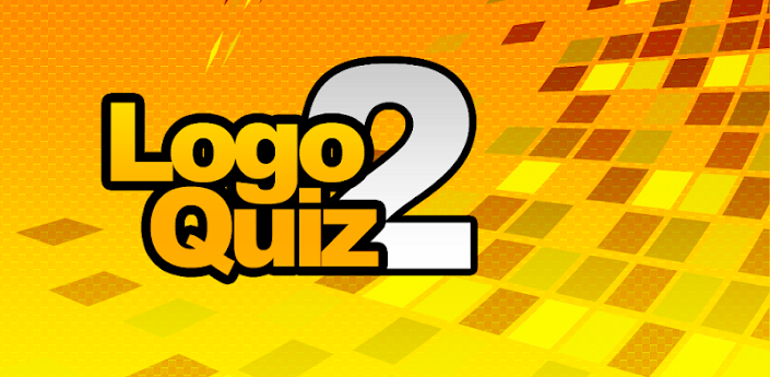 take away quiz 2 gaggle 1 this quiz is the only thing you need to be doing right now joanna borns / buzzfeed 2 the most annoyingly addictive capital city quiz you'll ever take.