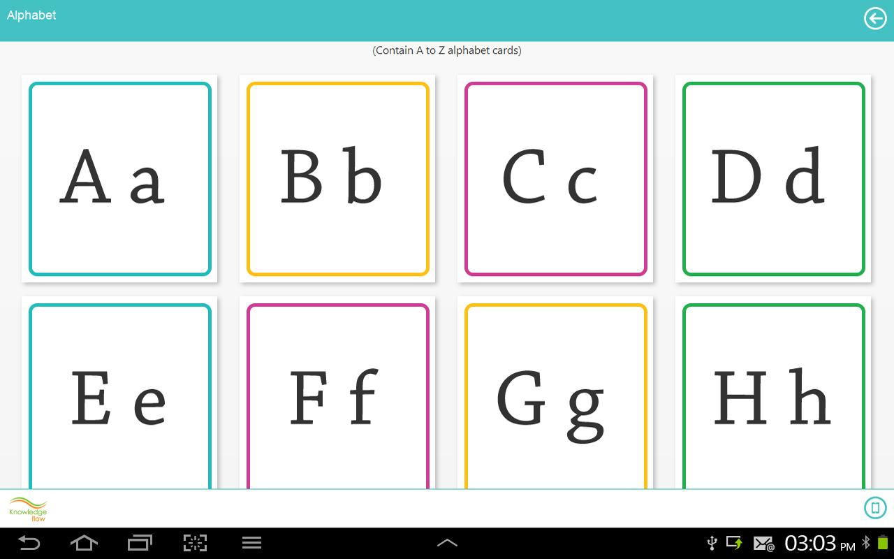 Worksheet Flashcards For Kindergarten kindergarten flash cards descargardropbox flashcards google play store revenue download