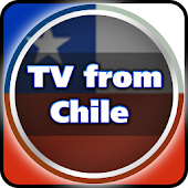 TV from Chile