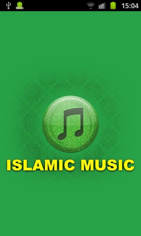 islamic music Makam - islamic music theory - download as pdf file (pdf), text file (txt) or read online.