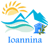 Ioannina - Greek Tour Guides