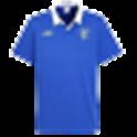 Glasgow Rangers FC icon