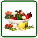 Veggie Punch icon