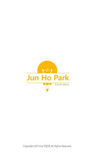 박준호 영업팜