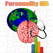 Personality MD