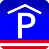 Parking in Austria by WKO