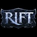 RIFT Companion icon
